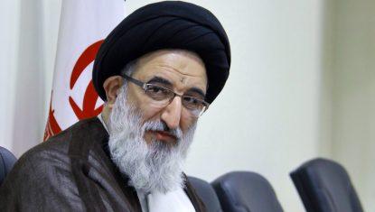 راهکار اصلاح بهای پایین ارتکاب جرم در ایران، جریمههای غیرمستقیم است