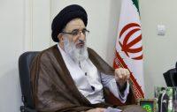 تبیین جایگاه متعالی بانوان در نگاه اسلام و انقلاب اسلامی، یکی از روشهای اثرگذار صدور انقلاب است