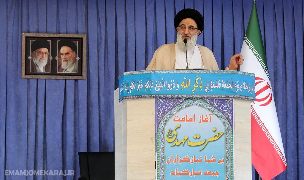 دشمن شناسی؛ محوریترین عنصر وحدتبخش جهان اسلام